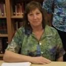 Linda M McWhorter